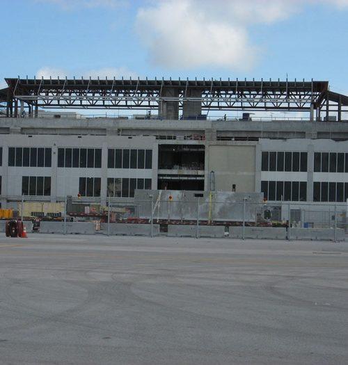 05 - Miami Airport