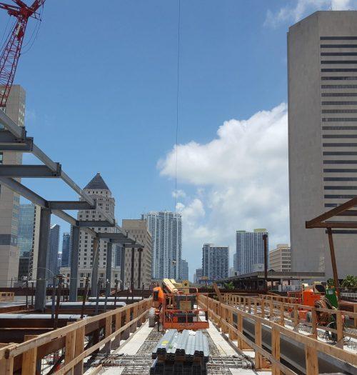 06 - All Aboard Miami