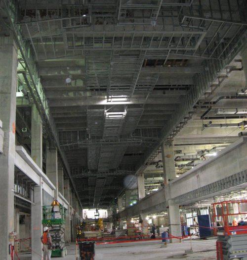 06 - Miami Airport