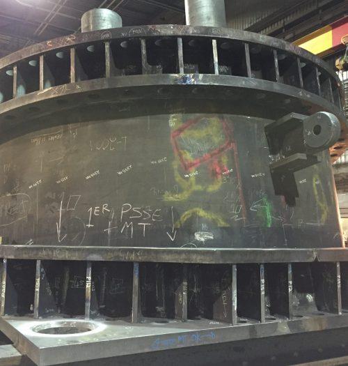 06 - New York Wheel