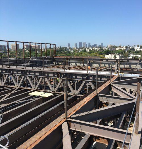07 - West Hollywood Park