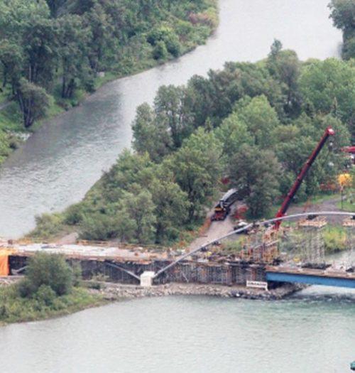08 - Pont George C. King