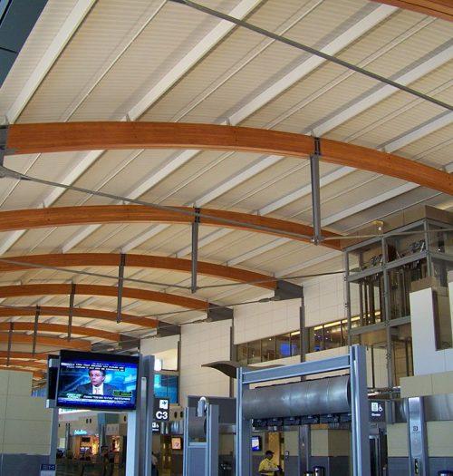 09 - Raleigh-Durham International Airport