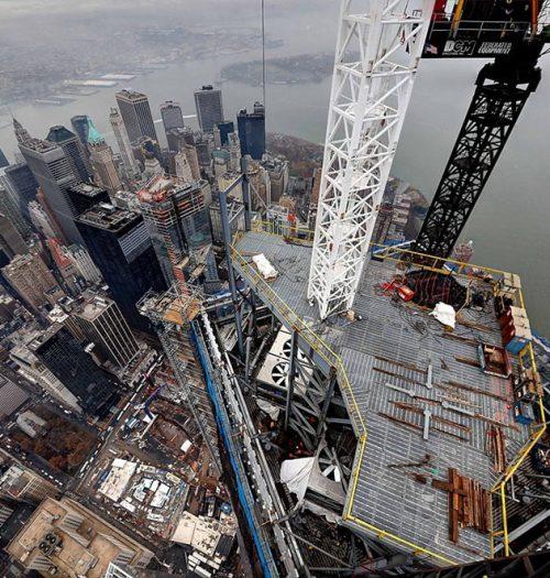 One World Trade Center (14)