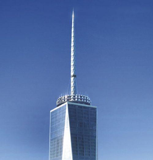One World Trade Center (3)